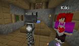 Minecraft Diaries Season 1 Episode 22 Screenshot6