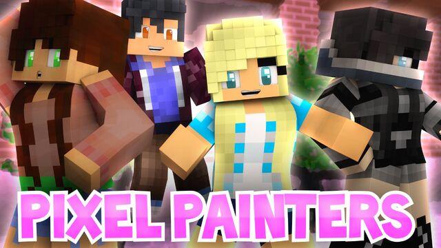File:Pixel Painters 10.jpg
