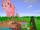 Pigzilla (Mod Mod World)