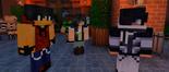 MyStreet - The Bigger Move Episode 4 Screenshot6