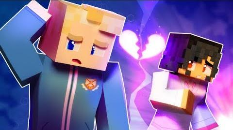 He's… Sorry? Heart Point EP. 6 Minecraft Roleplay