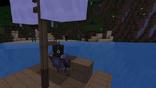 Mincraft Diaries Season 1 Episode 8 Screenshot13