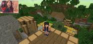 Minecraft Diaries Season 2 Episode 2 Screenshot3