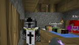 Minecraft Diaries Season 1 Episode 11 Screenshot3