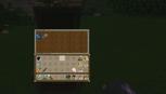 Minecraft Diaries Season 1 Episode 22 Screenshot3