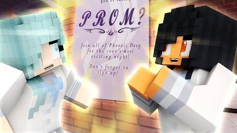 Prom!?