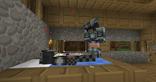 Minecraft Diaries Season 1 Episode 20 Screenshot6
