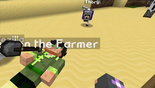 Minecraft Diaries Season 1 Episode 7 Screenshot10