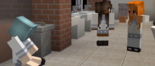 MyStreet Phoenix Drop High Episode 26 Screenshot10