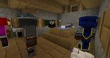 Minecraft Diaries Season1 Episode 15 Screenshot2