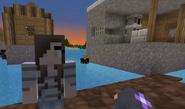 Minecraft Diaries Season 2 Episode 2 Screenshot9