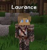 LauranceS2