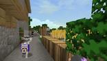 Minecraft Diaries Season 1 Episode 6 Screenshot5