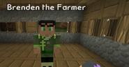 Minecraft Diaries Season 2 Episode 2 Screenshot8