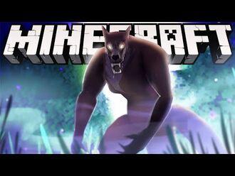 The Werewolf Attacks! - Minecraft Diaries Reborn -Ep.9-