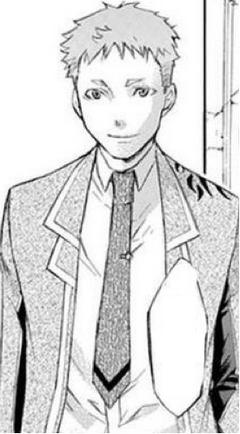 Shinya Hirosue