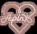 New apink logo 2