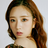 LOOK Bomi main page