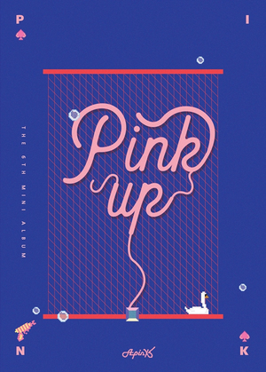 Pink up b ver
