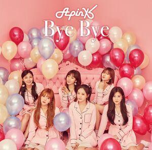 Bye Bye Limited B