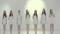 Wishlist Music Video