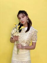 FLORAL DAY Hayoung 2