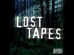 Logo tapes