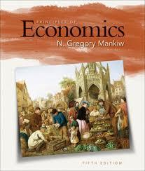 EconomicsTextbookCover