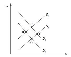 File:Figure 26-1.jpg