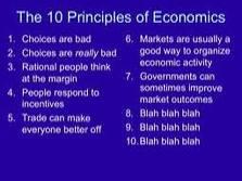 File:TenPrinciplesofEconomics.jpg