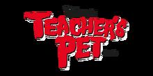 Teacherspet logo ba71bebf