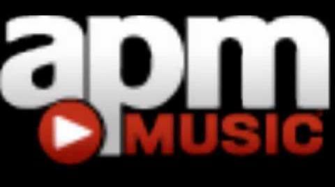 APM MUSIC Duncan Lamont- Pressure Point-2