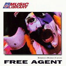 File:NFL 0007.jpg