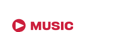 APM Music Wiki