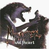 995913 MOONSPELL Wolfheart