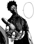 02 Bloody Iwakura