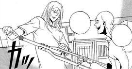 05 crutch knife