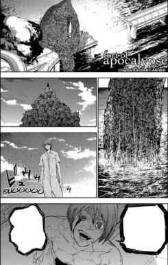 Chapter 44 245px