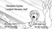14 Yamanoi sings Wagner