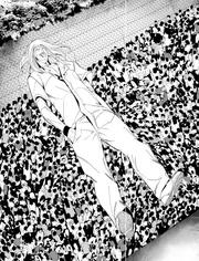 23 Yoshioka jumps off the roof