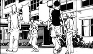 17 Cell 4 corner Maeda