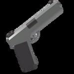 Model 459