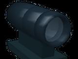M68 CCO