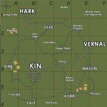 Kinrebornmap