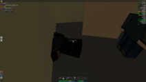Killed Xlr