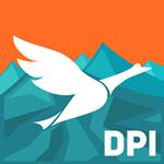 Dualpoint Interactive