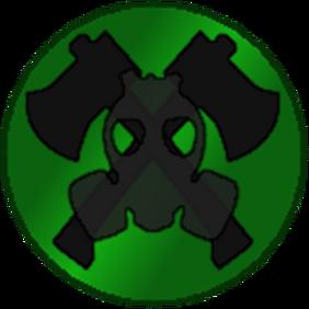 Wanderer Badge