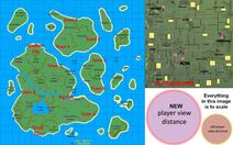 Apocalypse Rising 2 Map