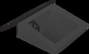 BunkerOpening