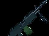 Mk-48